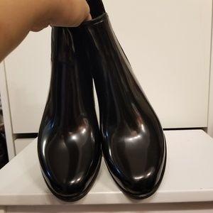 London Fog Shoes - London Fog Rain Boots